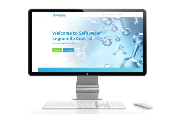 Safewater LC Ltd
